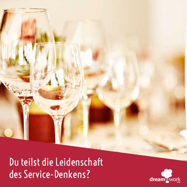 hotellerie-jobs-saalbach-chef-de-rang