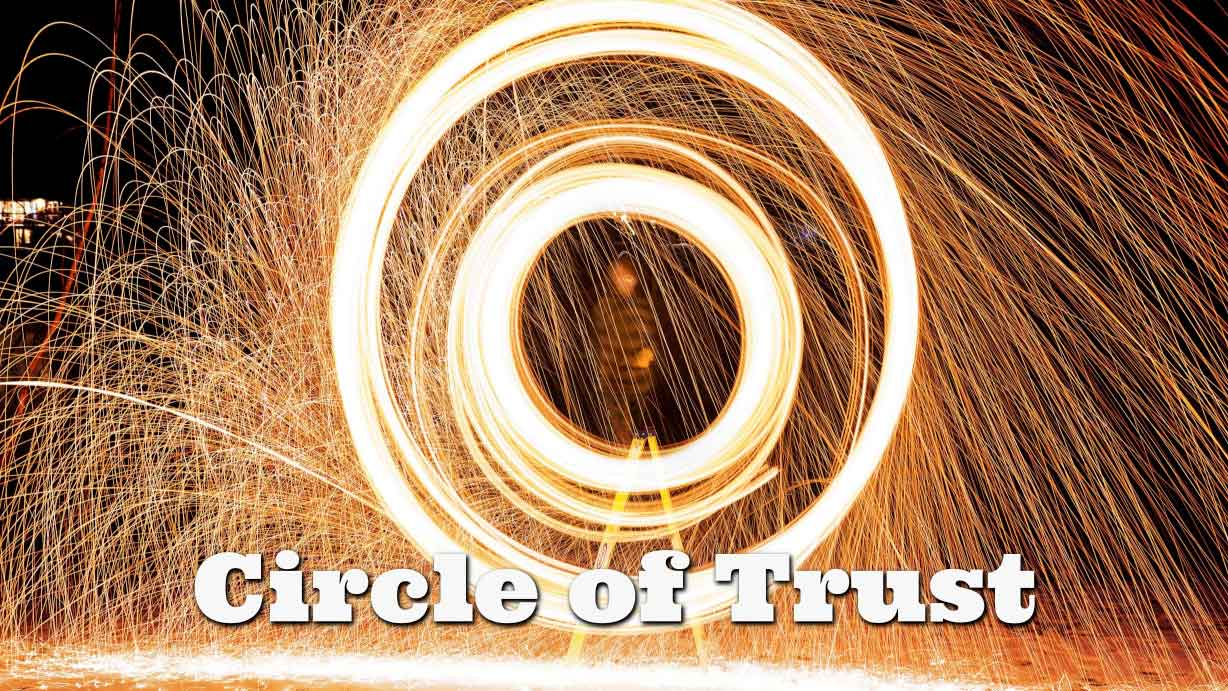 circle-of-trust-banner