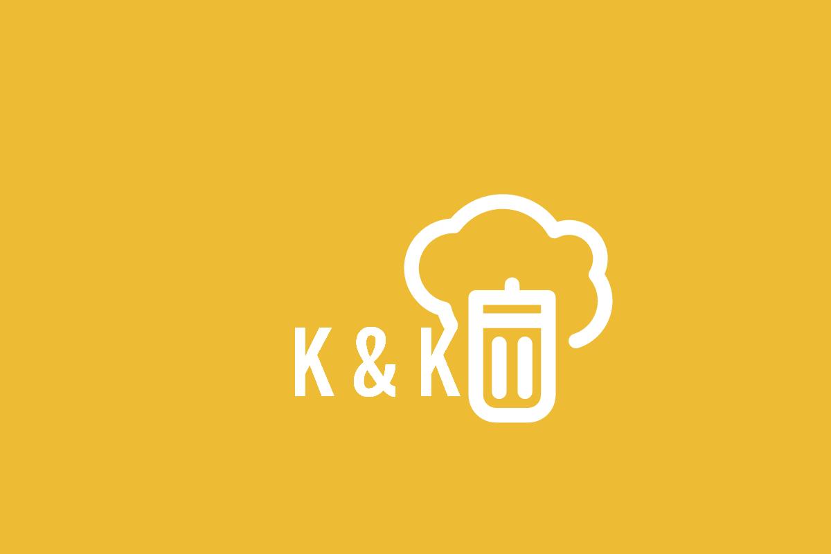 kk-gelb