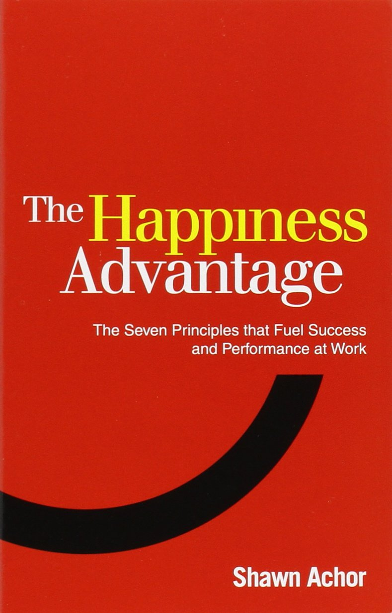 the-happiness-advantage-book-cover