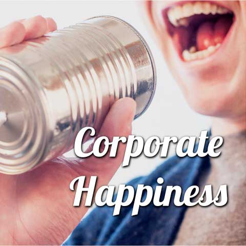 corporate-happiness