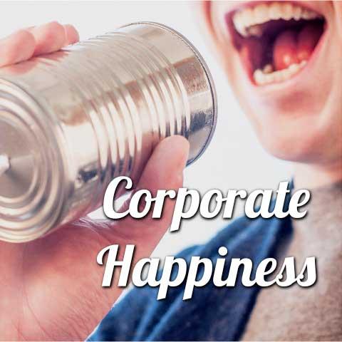corporate-happiness