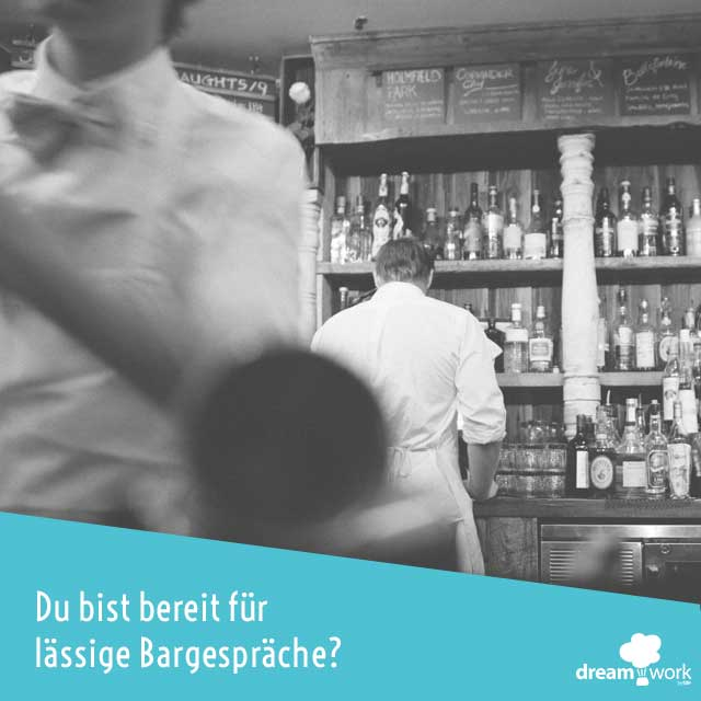 gastro-jobs-saalbach-chef-de-bar