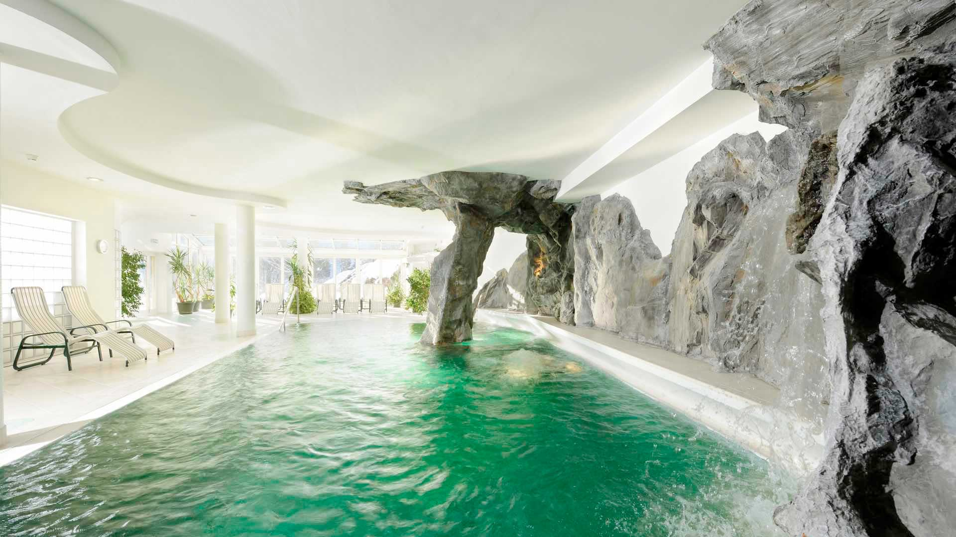 hotel-saalbacher-hof-spa