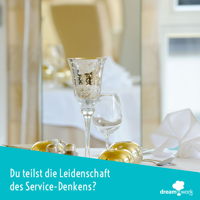 hotellerie-jobs-saalbach-commis-de-rang