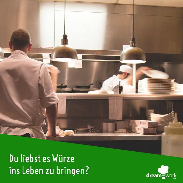 hotellerie-jobs-saalbach-koch