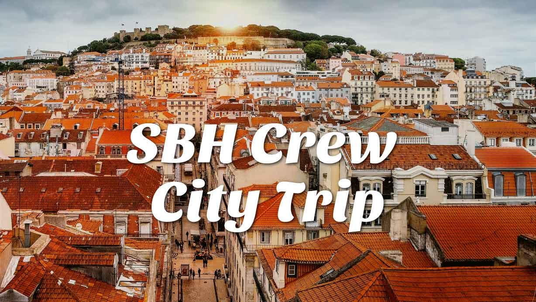 sbh-citytrip
