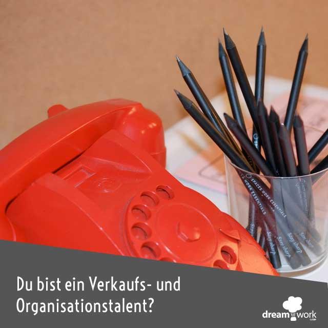 hotellerie-jobs-saalbach-reservierung
