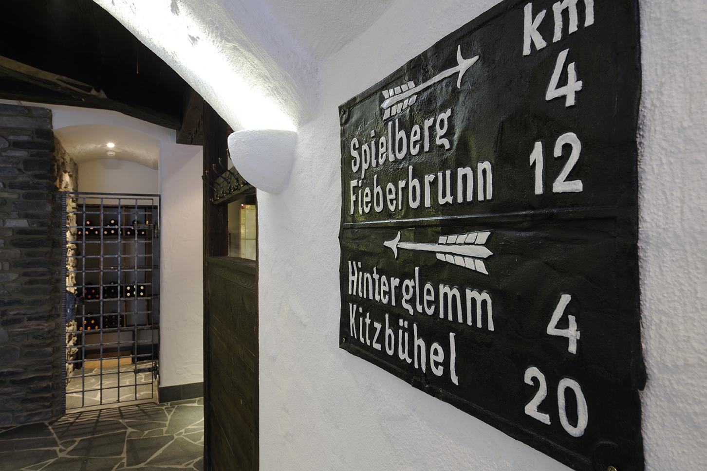 Das Foto ist ausschlie§lich fŸr PR- und Marketingma§nahmen des Hotel SAALBACHERHOF - SAALBACH - …STERREICH zu verwenden. Jegliche Nutzung Dritter muss mit dem Bildautor GŸnter Standl (www.guenterstandl.de) - (Tel.: 00491714327116) gesondert vereinbart werden.