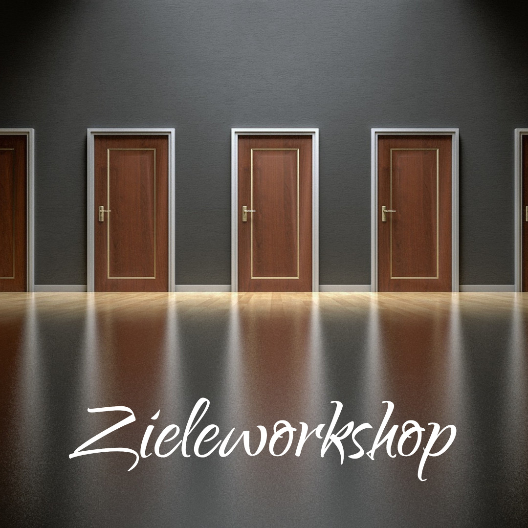 Zieleworkshop